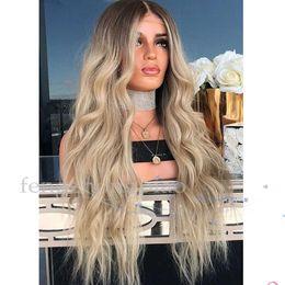 Rabatt Blonde Lange Frisuren 2019 Blonde Lange Frisuren Im Angebot