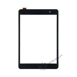 Tablette pc 7,85 zoll online-Neuer 7,85 Zoll Touchscreen Digitizer Glass ZLD078002R7 Tablet PC