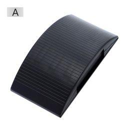 Canada Handheld Pad Holder Sandpaper disque Outils abrasifs portables de polissage non-Slip Ponçage bloc poussière Extraction éponge Boiseries ouvragées Offre