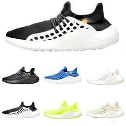 fora do núcleo Desconto 2019 top marca sports low para ajudar core black esporte designer shoes mulheres escavar sapatos de corrida de moda por atacado ao ar livre tênis