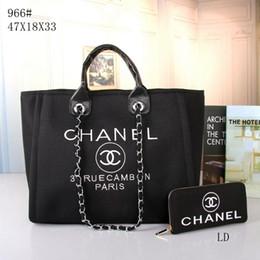 Canada Chanel Brand New Haute Qualité Chaîne Épaule Sacs De Mode Casual Mode Sac À Main Single Shoulder Chain Bag LOUIS VUITTON Offre