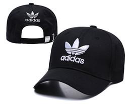 Snapback hats crook castle on-line-2018 Novo Estilo Frete Grátis ad Crooks e Castelos Snapback Chapéus tampas de NY LA cap Hip-pop Caps, bonés de beisebol C Grandes chapéus de Bola