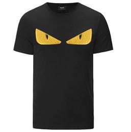 ropa de diseñador de marca al por mayor 2019 para hombre de lujo diseñador camisetas marca de camiseta para hombre diseñador de camisetas desde fabricantes