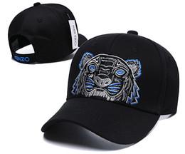 Argentina 2019 Trendy New Snapbacks hip hop Gorras de béisbol bordadas para hombre Sombreros Snapback Sombrero de béisbol DF2G22 Suministro