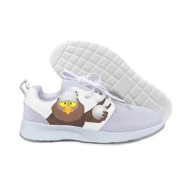 Симпатичные расписные туфли онлайн-Симпатичные Спортивная обувь Женская Уличная Кунжутная Обувь Совместное Имя Ручная роспись Студенты детские Смешные Граффити Маленький Белый