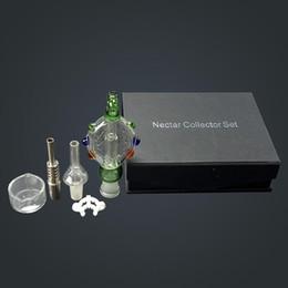 2019 verschiedene typen rauchen pfeifen Edle Klage Glas Bongs Mini Glas Pfeife und Metall Pfeife verschiedene Genuss Conch Art tupfen Recycler Bong günstig verschiedene typen rauchen pfeifen