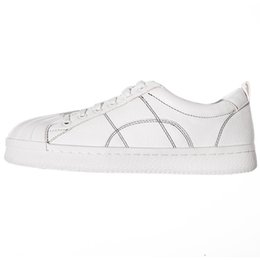 sports shoes 83ce5 014b3 White Shell Toes Coupons, Promo Codes & Deals 2019 | Get ...