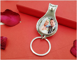 Personalized Keychain Gifts Coupons, Promo Codes & Deals