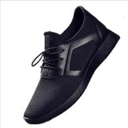 stili di scarpe a buon mercato Sconti NON scarpe di marca a buon mercato casuali taglio basso scarpe di combinazione della scarpa da tennis di modo delle donne scarpe casuali alta 39-44 stile superiore 18