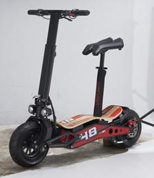2019 baterías de europa Nueva Bicicleta Eléctrica Mini 48V