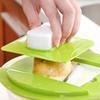 Canada Multi-fonctionnelle En Acier Inoxydable Couteaux De Cuisine 5 Couches Ciseaux Sushi Émincé Scallion Herbes Épices Ciseaux De Cuisine Outils Offre