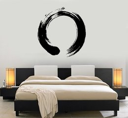 Wall Decals Circles Coupons, Promo Codes & Deals 2019 | Get