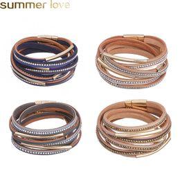 10pcs grand trou cylindre en verre lampwork Fit European Murano Bracelet Perles