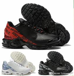 Tendances en caoutchouc en Ligne-Nouvelle 2019 discount chaussures de sport de luxe pour hommes de haute qualité ultra légère chaîne mode chaussures en caoutchouc chaussures de sport occasionnels hommes nouvelle tendance 40-46