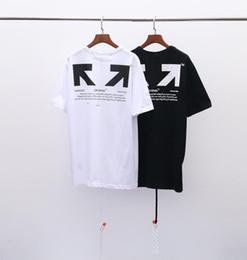 Katze stil hemd männer online-Neue ankunft mode Ripndip lustige katze T-shirt Männer Frauen Hohe Qualität T-Shirts 100 Baumwolle Sommer Stil Kurzarm Kausalen T