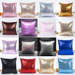 Discount Navy Blue Sofa Pillows | Navy Blue Sofa Pillows ...