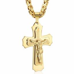 Titanium Religious Crosses Coupons, Promo Codes & Deals 2019