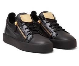 magasin en ligne 95e07 2d51a Giuseppe Zanotti Shoes Distributeurs en gros en ligne ...