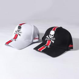 Qp 2019 neue Sommer neue Frauen Hüte mit importierten Stoffen und komfortable Mode Taro Tuch Aufkleber Männer Hüte von Fabrikanten