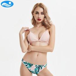 mädchen bikini strand