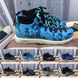 botas camufladas Desconto Moda Native Fitzsimmons Botas De Couro Das Mulheres Dos Homens Camuflagem Azul Clássico Preto Marrom De Luxo Martin botas À Prova D 'Água Sapatos Casuais Tornozelo