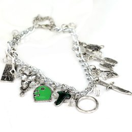 Lord Rings Swords NZ | Buy New Lord Rings Swords Online from