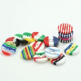 300 pz 12mm pulsanti di colore solido cucito 4 fori in resina bottoni in plastica per bambini colore banda indumenti baby shirt bottoni per i vestiti delle signore da vestito di modo dell'uomo fornitori