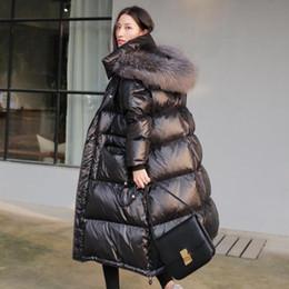 NUOVO Donna Inverno Trapuntato Imbottito BUBBLE Puffy Piumino Cappotto Cappuccio Slim Fit