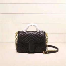 Canada 2019 marque designer femme sacs romantique rétro art style bandoulière sac élégant sac à bandoulière discrète cheap bags for art Offre