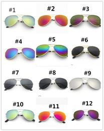 9a7e5a9721c978 Luxus sonnenbrille männer polarisierte uv400 hohe qualität frauen Driving  Colored Lens 3026 Große rahmen Retro sonnenbrille Spiegel AA3026