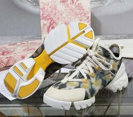 91 scarpe Sconti Scarpa da corsa di lusso 039 Scarpe casual in neoprene bianco Sneakers di alta stagione Scarpe da escursionismo di alta qualità Scarpe da trekking all'aperto Vendita calda Sneakers robuste 91