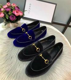 2020 бездельники 2019 натуральная кожа женщины плоские туфли повседневная мокасины скольжения на женские квартиры обувь мокасины Леди вождения обувь скидка бездельники