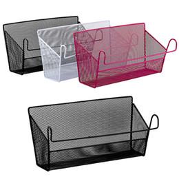 Ev Kullanımı Banyo Mutfak Depolama Sepetleri Başucu Kapı Asılı Sepet Öğrenciler Yurdu Sundries Depolama Sepeti Başucu Sepeti VT1140 nereden