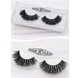 00d663a8962 Wholesale Mink Eyelashes for Resale - Group Buy Cheap Mink Eyelashes ...