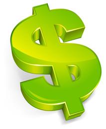 materiales de llavero al por mayor Rebajas 2019 Fast Link to Pay For Extra Price 12usd 1pcs = 1usd, Caja de zapatos, EMS DHL Costo de envío adicional Artículos deportivos baratos Envío de la gota