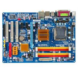 x58 motherboards Rabatt LGA775 DDR2 Für Gigabyte GA-P31-DS3L Original verwendete Desktop-Motherboard P31-DS3L DDR2 USB2.0 SATA2