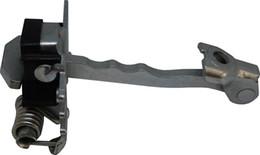 Para Renault Laguna 804 310 001 MK3 Frente tensión de la puerta del resorte es HB-001739542 desde fabricantes