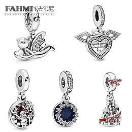 Wholesale 10pcs Tibet Silver Bear/'s Paw Charm Pendant Beaded Jewelry  AA57