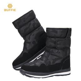 2020 sapatos de borracha para mulheres china Sapatos mulher feminina inverno negro neve inicialização projeto camuflagem tamanho quente super qualidade de peles grande feito na porcelana de borracha botas de sola gratuitos desconto sapatos de borracha para mulheres china