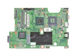 hp socket 478 Rebajas Placa 578228-001 para la placa base HP G60 CQ60 con chipset Intel GL40