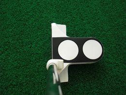 golfarbeiten Rabatt Brand New ODS VERSA Works Metal X Putter ODS VERSA-Golf-Putter Golfschläger 32/33/34/35/36 Zoll-Stahlwelle mit Kopfdeckel