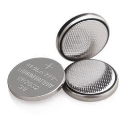 3.7v chargeur lipo Promotion Multifonctionnel Pile Bouton Coin Batterie Haute Qualité Au Lithium Li-ion 3 V CR2032 DL2032, ECR2032, 5004LC, KCR2032, BR2032, KL2032