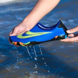 mädchen sneakers socken Rabatt Heißer verkauf kinder socke turnschuhe größe 28-42 jungen mädchen eltern-kind-atmung leichte wasser sommer schuhe flut kinder schuhe