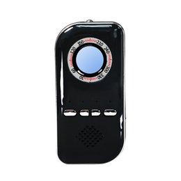 Argentina 2020, cinco en una multi espía del objetivo del visor de infrarrojos del escáner láser + perdida anti antirrobo + + + Viajes Brújula falsa anti Luz Suministro