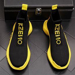 9afd6701d Distribuidores de descuento Zapatos De Moda De Verano Para Hombre ...