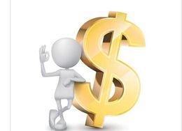 Liens payants permettant aux clients d'acheter des commandes moyennant des coûts supplémentaires, d'augmenter le prix et d'augmenter le fret ? partir de fabricateur