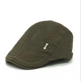 Cappello da ricamo vintage Cappello da baseball classico con visiera  classica Berretti con visiera Cappellino regolabile avanzato per berretti  da berretto ... f8c67ba9fe3b