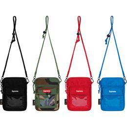 Usine En Gros 2019 nouveau sac à main motif croisé en cuir synthétique de chaîne de sac de sac à bandoulière Épaule Messenger Bag Fashionista 1976 # ? partir de fabricateur