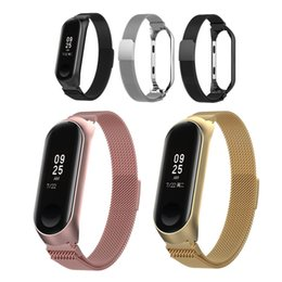 9e508a25a8 Mi Belt Coupons, Promo Codes & Deals 2019 | Get Cheap Mi Belt from ...