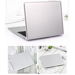 laptop kunststoff harte abdeckungen Rabatt Ultra Slim Hartplastik-Laptop-Hülle für Huawei Matebook 13 14 X Pro 13.9 Laptop-Hülle für Huawei Matebook X Pro 2019 13.9